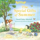 The Special Gifts of Summer (Seasons Series)