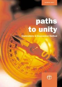 Paths to Unity