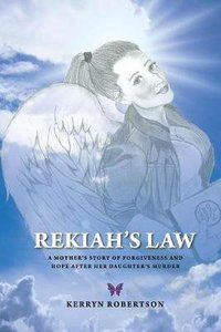 Rekiahs Law