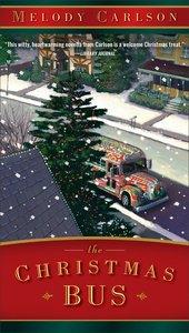 The Christmas Bus