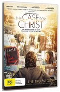 The Case For Christ (2017 Movie)