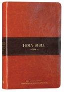 NIV BSA Bicentennial Edition Deluxe