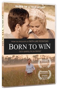Scr Born to Win Screening Licence Standard