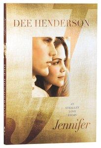 Jennifer: An Omalley Love Story