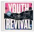 Youth Revival: Acoustic