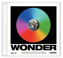 Hillsong United 2017: Wonder