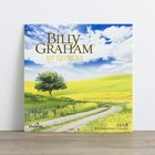 2018 Wall Calendar: Billy Graham in Quotes