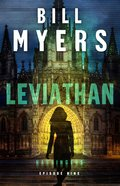 Leviathan (Harbingers) (#09 in The Harbingers Fiction Series)