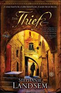 The Thief (Living Water Series)