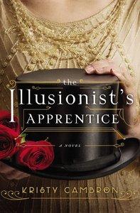 The Illusionists Apprentice