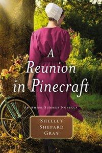 A Reunion in Pinecraft