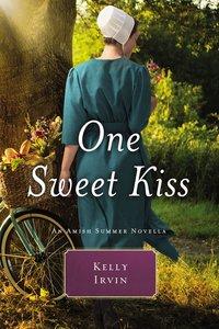 One Sweet Kiss
