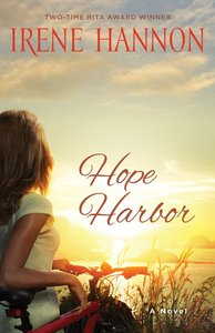 Hope Harbor (Hope Harbor Series)