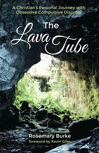 The Lava Tube