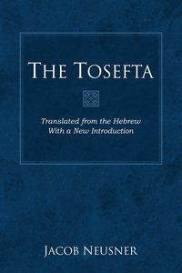The Tosefta