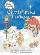 Christmas Blessings (Really Woolly Series)
