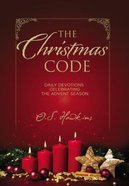 The Christmas Code