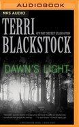 Dawns Light (Unabridged, MP3) (#04 in Restoration Novels Audio Series)