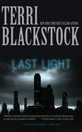 Last Light (Unabridged, 10 CDS) (#01 in Restoration Novels Audio Series)