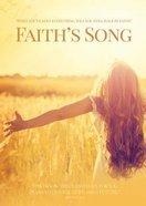 Faiths Song