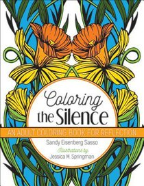 Acb: Coloring the Silence
