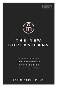 The New Copernicans: Understanding the Millennial Contribution to the Church
