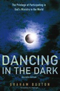Dancing in the Dark,