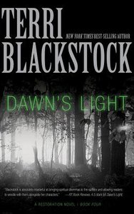 Dawns Light (Unabridged, 9 CDS) (#04 in Restoration Novels Audio Series)