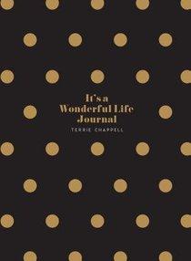 Its a Wonderful Life Journal