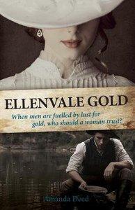 Jct #01: Ellenvale Gold