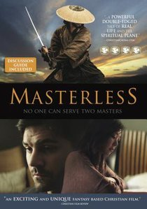 Masterless: No One Can Serve Two Masters