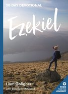 Ezekiel (Food For The Journey Series)