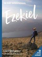 Ezekiel (Food For The Journey Series)