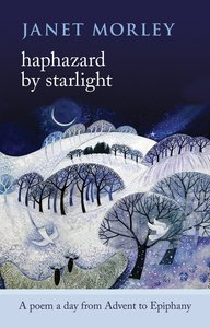 Haphazard By Starlight