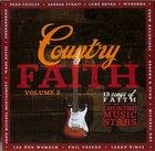 Country Faith 2