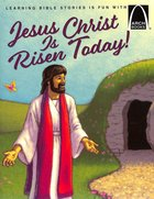 Jesus Christ is Risen Today! (Arch Books Series)