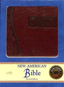 Nab St Joseph Gift Edition Brown Medium Size