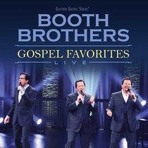 Gospel Favorites - Live in Atlanta