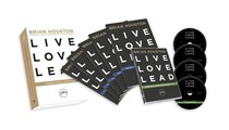 Live, Love, Lead (Curriculum)