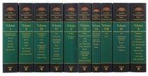 New Interpreters Bible Commentary 10 Volume Set (New Interpreters Bible Series)
