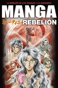 Rebelion (Manga Mutiny)