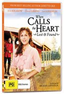 Lost and Found (#02 in When Calls The Heart Dvd Series)