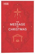 The Message of Christmas (Campaign Edition)