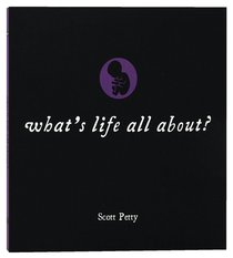 Whats Life All About? (Matthias Little Black Book Series)
