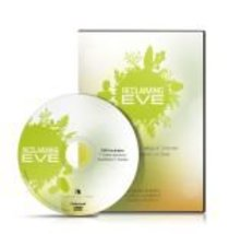 Reclaiming Eve (Small Group Dvd)