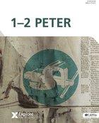 1-2 Peter (Explore The Bible Series)