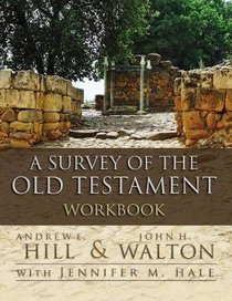 A Survey of the Old Testament (Workbook)