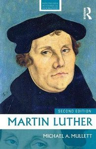 Martin Luther (2nd Edition)