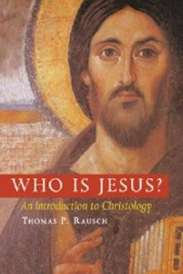 Who is Jesus?: An Introduction to Christology
