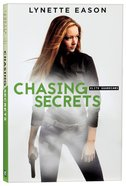 Chasing Secrets (#04 in Elite Guardians Series)